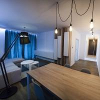 Hanging Lights or Floor Lamps?